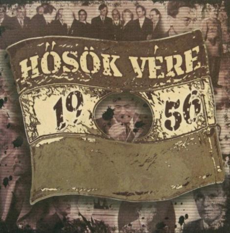 http://hungaristaklub.5mp.eu/honlapkepek/hungaristaklub/9pa0DzqJC0/nagy/1956_hosok_vere_borito.jpg